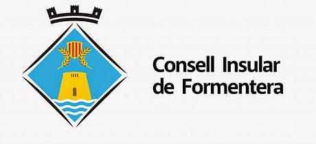 consell-insular-formentera-1024x468.jpg