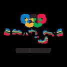 Olympic Spirit Development Corporation