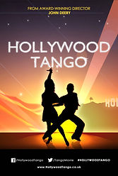 TANGO-portrait-clean-with-text.jpg
