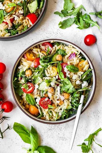 orzo-salad-5-650x975.jpg