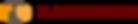 hschoenberg_logo.png