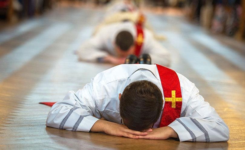 ordination-2_edited.jpg