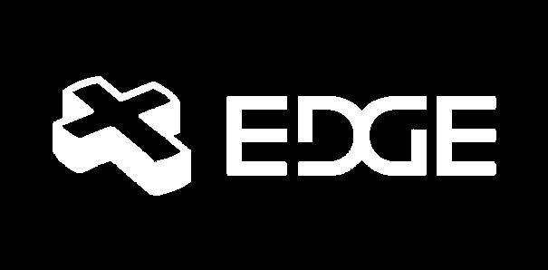 2016-9-Edge-Nav.png