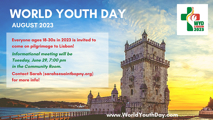Come on pilgrimage to Lisbon! (2).png