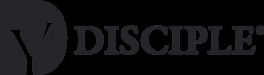 ydisciple logo.png