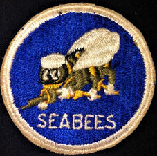 The Seabees