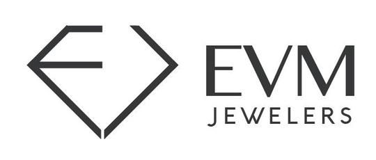 EVM Jewlers.jpg