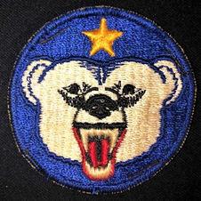 Alaskan Defense Command