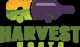 harvest host.png