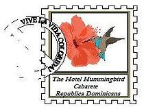 Hummingbird Cabarete | Contact | Hotel