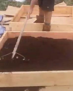 No dig garden beds.jpg