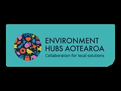 EHA logo (1).png