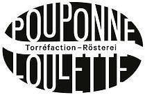 pouponne-loulette_logoGrainG.JPG