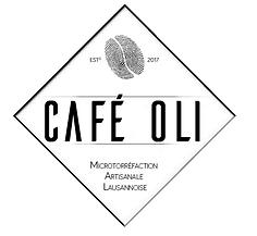 cafe oli.png