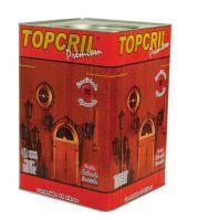 Topcril Selador Acrílico - 14 Litros