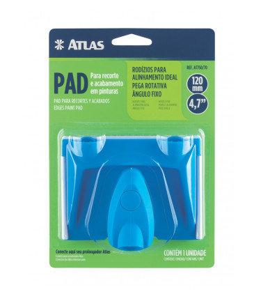 Atlas PAD para recorte e acabamento - AT750/70