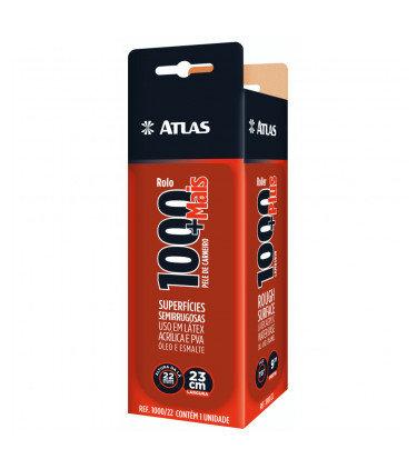 Atlas Rolo 1000 - 23cm