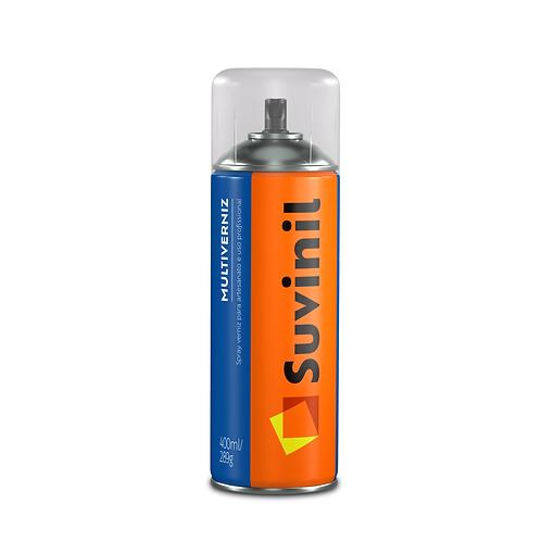 Spray Multiverniz - 400 ML