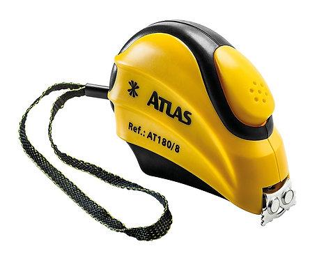 Atlas Trena 5Mts