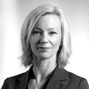 Karolina Ekholm