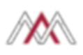 AM_Logo_small.png
