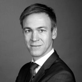 Philipp Steinberg