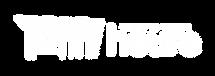 logo_Plan de travail 1 copie 5.png