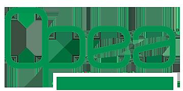 logo-1530712613.png