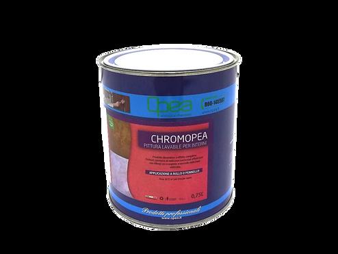 CHROMOPEA.png
