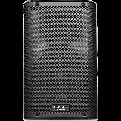 QSC - K8 Active Loudspeaker
