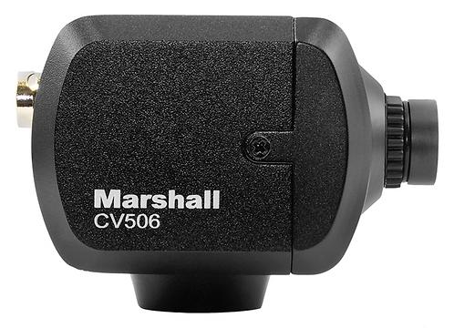 Marshall - CV506 w/ CV-2812-3MP