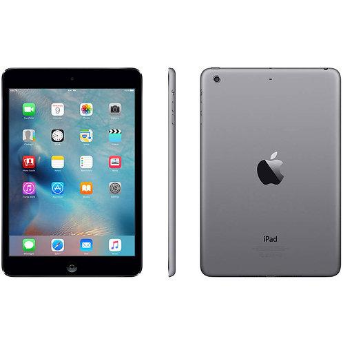 Apple - iPad Mini, Wifi
