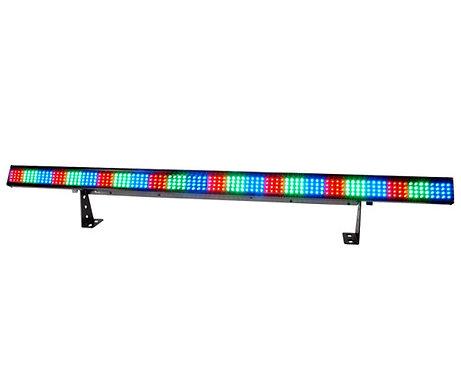 Chauvet - Color Strip