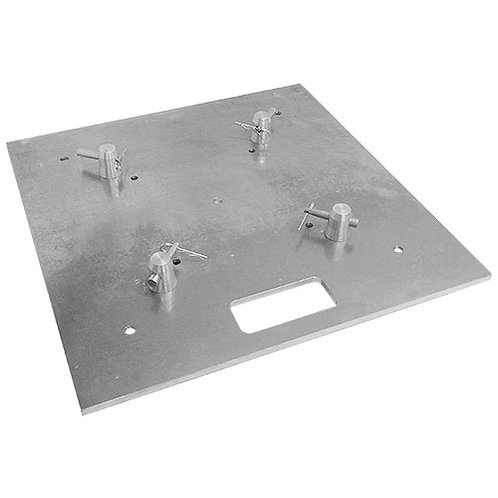 Global Truss - Base Plate 20X20A