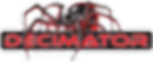 Decimator_Logo_website_red.png