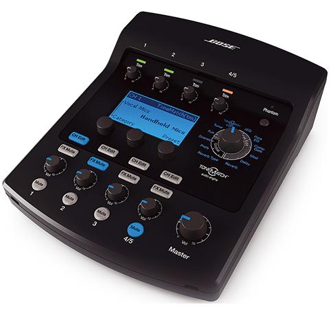 Bose - T1 ToneMatch