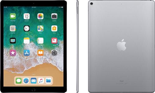 Apple - iPad Pro LTE & Wifi
