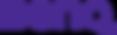 BenQ-Logo.svg.png