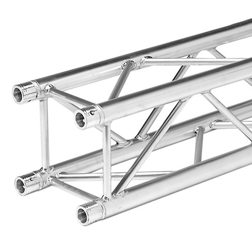 Global Truss - 4.10' (1.25M) Square Segment