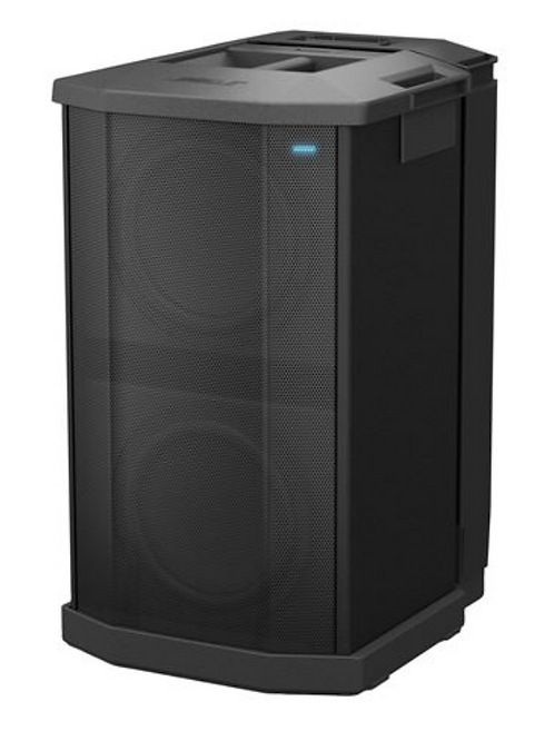 Bose - F1 Powered Subwoofer