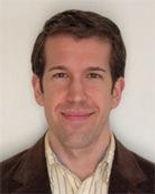 Dr. Alex Micek Dentist