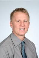 Dr. Dan Carlson Dentist