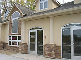 Birchwood Dental Eagan