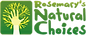 Rosemary-Natural-Choices-300x122.png