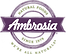 ambrosia-300x247.png