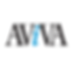 Buy Allimax online at Aviva