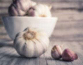 Pretty_Garlic_480x480.jpg