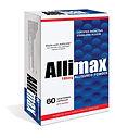 Allimax 60 Capsules