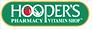Hoopers-Pharmacy-300x98.png