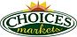 Choice-Market1.png